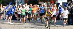 Sparda Bank Marathon Bremerhaven
